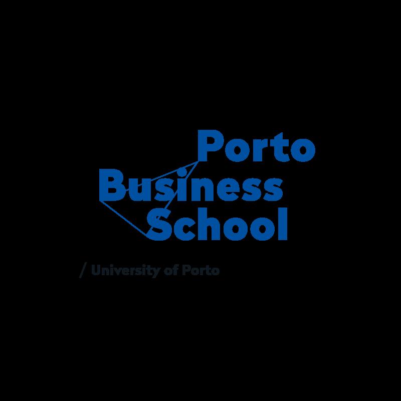 Porto Business School